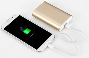 Why you should have a powerbank, and what kind to buy?