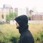 How to buy best light rain jacket?
