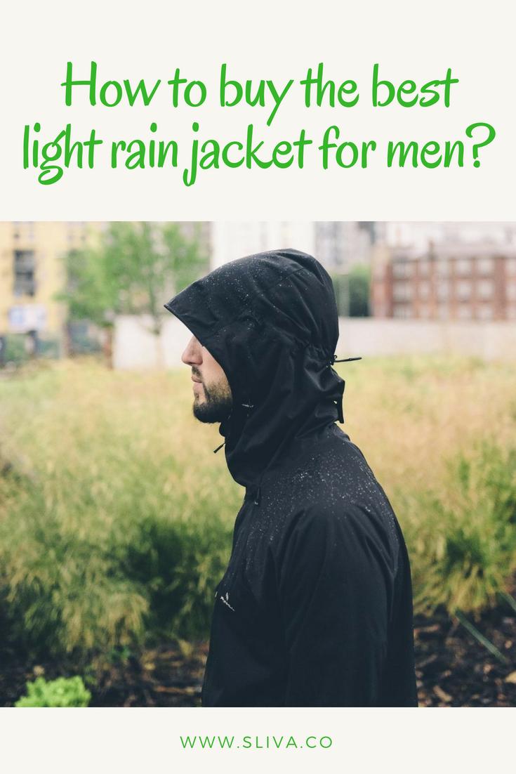 How to buy best light rain jacket? #jacket #rainjacket #lightrainjacket #rain #lightjacket