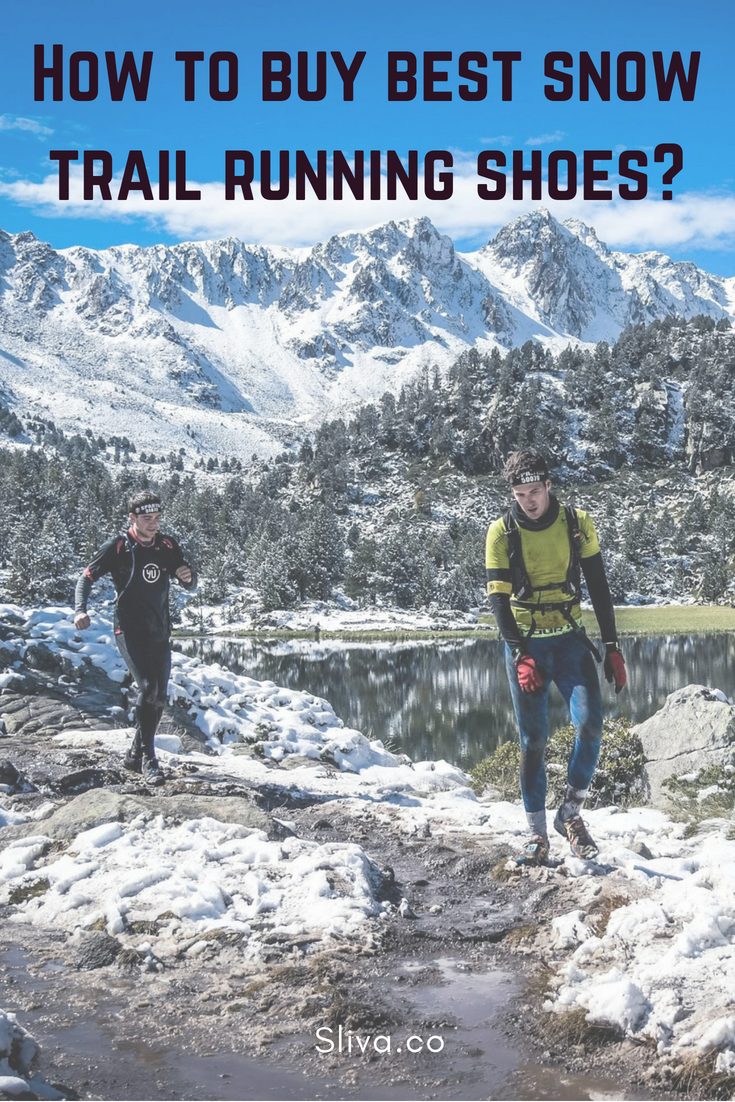 buy best snow trail running shoes #snow #trail #run #trailrun #trailrunning #running #snowrun #shoes #runshoes #snowshoes