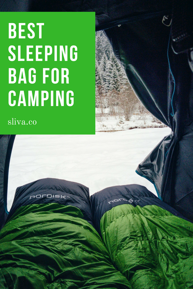 Which sleeping bag to buy for camping? #camping #camp #sleeping #sleepingbag #sleepbag