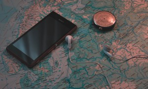 Best tools and apps for travel