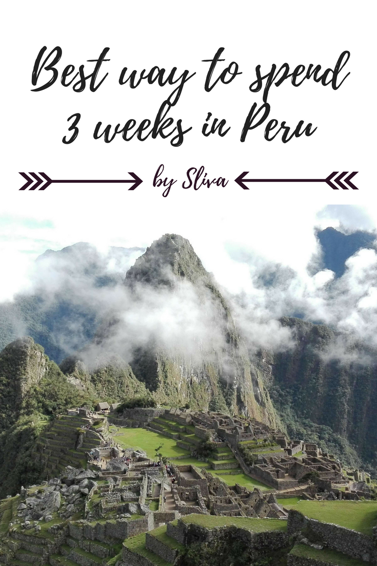 Best way to spend 3 weeks in Peru_pin3