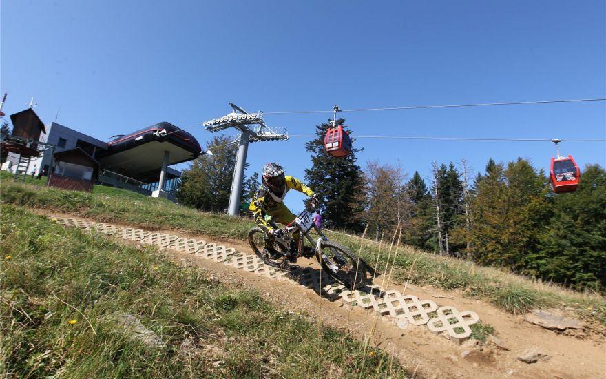 bike_park_pohorje